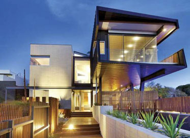 House design, air conditioning, ventilation, ducted air conditioning, Brisbane, Gold Coast, Sunshine Coast, Toowoomba